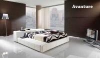 Кровать Авантюра (Avanture)