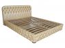 Кровать Бакарди