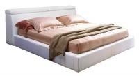 Кровать Bianka (Бьянка)