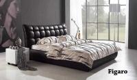 Кровать Фигаро (Figaro)