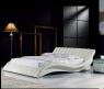 Кровать Freesstylee (Фристайл)