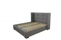 Кровать Хилтон