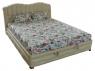 Кровать Империя
