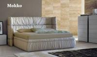 Кровать Мокко (Mokko)