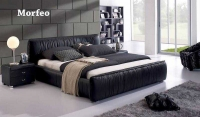 Кровать Морфео (Morfeo)