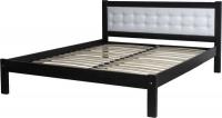 Кровать Невада