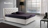 Кровать Нордика (Nordica)