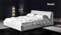 Кровать Нотти (Notti) 2