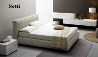 Кровать Нотти (Notti) 3