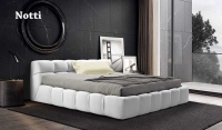 Кровать Нотти (Notti) 4