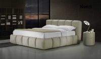 Кровать Нотти (Notti) 5