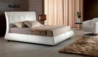 Кровать Нотти (Notti) 6