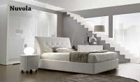 Кровать Нювола (Nuvola)