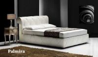 Кровать Пальмира (Palmira)
