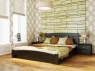 Кровать Селена Аури