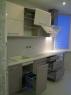 Кухня Lina и Recorte