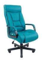 Офисное кресло Магистр