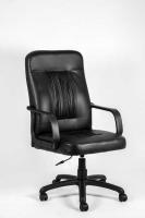 Офисное кресло Ницца