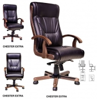Офисное кресло Chester (Честер)