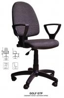 Офисное кресло Golf (Гольф)
