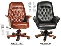 Офисное кресло Hercules (Геркулес)
