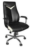 Офисное кресло Ikar (Икар)