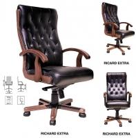 Офисное кресло RICHARD (Ричард)