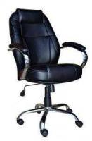 Офисное кресло Sydney (Сидней)