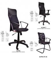 Офисное кресло Ultra (Ультра)