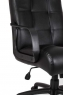 Офисное кресло Орион
