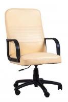 Офисное кресло Приус