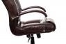 Офисное кресло Севилья