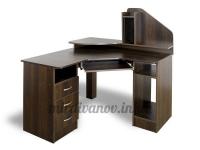 Компьютерный стол СК - 120
