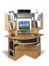 Компьютерный стол СК - 92
