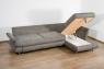 Угловой диван Benefit 3 (Бенефит 3)