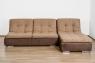 Угловой диван Benefit 10 (Бенефит 10)