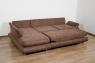 Угловой диван Benefit 4 (Бенефит 4)