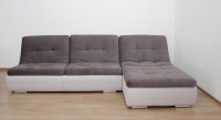 Угловой диван Benefit 9 (Бенефит 9)