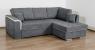 Угловой диван Benefit 7 (Бенефит 7)