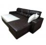 Угловой диван Eco Dream