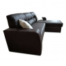 Угловой диван Eco Dream (Эко Дрим)