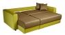 Угловой диван Комби 2