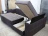 Угловой диван Престиж Б-3