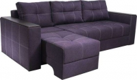 Угловой диван Престиж Б-4