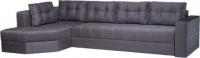 Угловой диван Престиж М-200