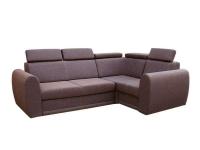 Угловой диван Метро