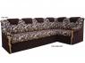 Угловой диван Султан