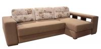 Угловой диван Дэвид