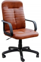 Офисное кресло Вегас