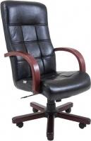 Офисное кресло Вирджиния